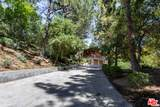 15501 Milldale Dr - Photo 4