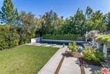 1538 California Blvd - Photo 15