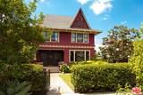 865 Kensington Rd - Photo 34