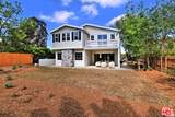 28236 Driver Ave - Photo 41