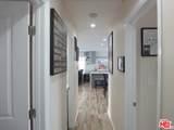 2110 Sequoia Ave - Photo 15