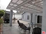 2110 Sequoia Ave - Photo 18