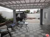 2110 Sequoia Ave - Photo 20