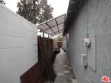 2110 Sequoia Ave - Photo 21