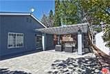 2110 Sequoia Ave - Photo 24
