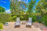4854 Coldwater Canyon Ave - Photo 40