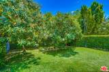 4854 Coldwater Canyon Ave - Photo 43