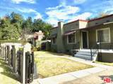 1968 El Molino Ave - Photo 1