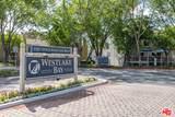 1176 Westlake Blvd - Photo 1