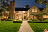 13510 Lucca Dr - Photo 1