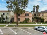 4270 Leimert Blvd - Photo 5