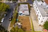 1570 Myra Ave - Photo 5