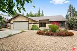 7708 Quimby Ave - Photo 2