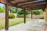 7708 Quimby Ave - Photo 28