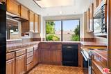 7708 Quimby Ave - Photo 8