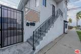 7051 3rd Ave - Photo 10