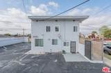 7051 3rd Ave - Photo 8