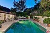 3570 Mandeville Canyon Rd - Photo 37