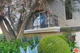106 Eucalyptus Ave - Photo 15
