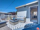 7823 Bleriot Ave - Photo 18