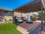 7823 Bleriot Ave - Photo 21