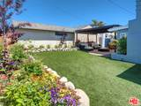 7823 Bleriot Ave - Photo 29