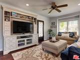 7823 Bleriot Ave - Photo 3