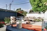 3523 Garden Ave - Photo 25