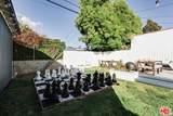 3523 Garden Ave - Photo 27