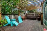1348 Pacific St - Photo 24