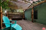 1348 Pacific St - Photo 29