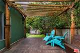 1348 Pacific St - Photo 30