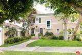 4010 Cromwell Ave - Photo 2
