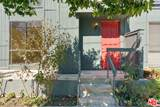 12772 Pacific Ave - Photo 28