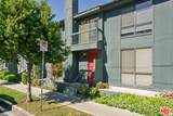 12772 Pacific Ave - Photo 30