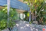 330 Barrington Ave - Photo 22