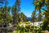 1705 Loma Vista Dr - Photo 2