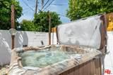 6627 Farralone Ave - Photo 4
