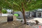 6627 Farralone Ave - Photo 6