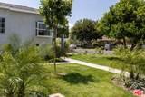 5938 Tobias Ave - Photo 3