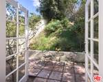 5730 Briarcliff Rd - Photo 6