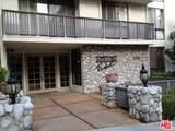 1134 Alta Loma Rd - Photo 1