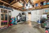 6242 Comstock Ave - Photo 43