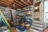 6242 Comstock Ave - Photo 44