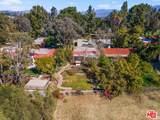 3531 Terrace Dr - Photo 28