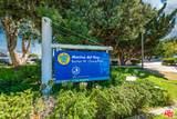 4060 Glencoe Ave - Photo 43