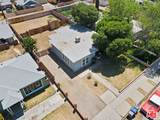 44514 Date Ave - Photo 27
