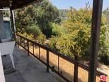 401 Canyon Vista Dr - Photo 21
