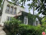 101 Highland Ave - Photo 1