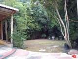 642 Cahuenga Blvd - Photo 11